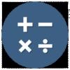 h5p-arithmetic-quiz